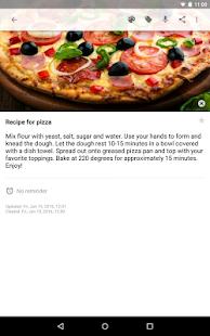 App Notepad APK for Windows Phone