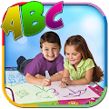 Free Download Pre School Learning for Kids APK for Blackberry
