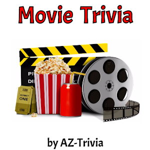 Download Movie Trivia for Windows Phone