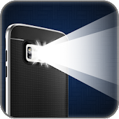 Download Super LED Torch && Flashlight APK on PC