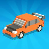 Free Smashy Cars .io APK for Windows 8