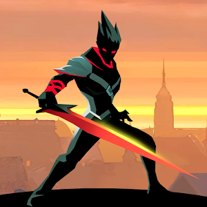 Shadow Fighter For PC / Windows 7/8/10 / Mac – Free Download