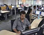 Part Time Job Available, Earn from amazing online jobs .
