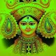 Navratri Durga Bhajans Mantra