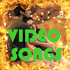 Bollywood Movie Video Songs And Movie Trailer