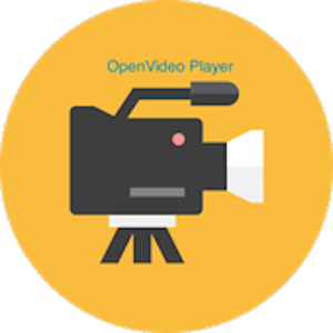 Openvideo Player