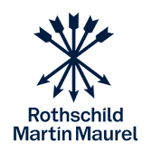 Rothschild Martin Maurel APK Icon