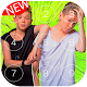 marcus a martinus lockscreen 2019 APK