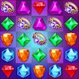 Jewels classic Sparkle