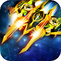 Game Sky Fighting Force APK for Kindle