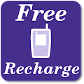 APK App Free Mobile Recharge for iOS