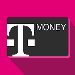 T-Mobile MONEY For PC / Windows 7/8/10 / Mac – Free Download