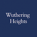 Wuthering Heights - free APK Image