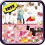 Festival Hidden Objects Game