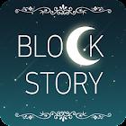 Block Story (Block Puzzle) 1.0.0
