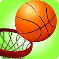 Basketball Shots! - FREE APK for Lenovo