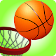 Basketball Shots! - FREE