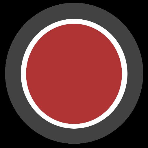 Catanzaro Informa - Non uffic. (app)