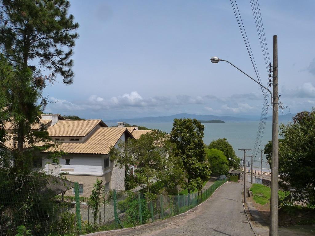 Terreno, Sambaqui, Florianópolis (TE0287) - Foto 10