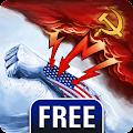 Download Strategy & Tactics: USSR vsUSA APK