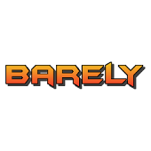 Game Barely Button APK for Windows Phone