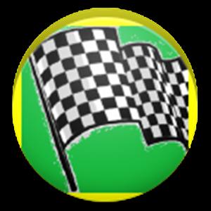 Drag Racing Hole Shot CTLS For PC / Windows 7/8/10 / Mac – Free Download