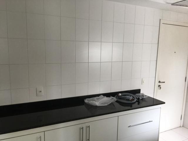 Apartamento de 2 dormitórios à venda em Vila Ema, São José Dos Campos - SP