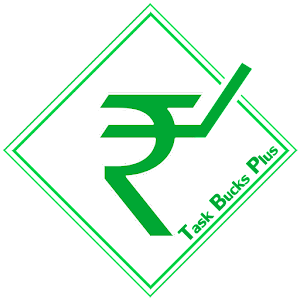 App Free Recharge App - Earn 350Rs APK for Windows Phone
