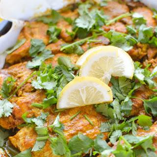 Greek Yogurt Chicken Rice Recipes