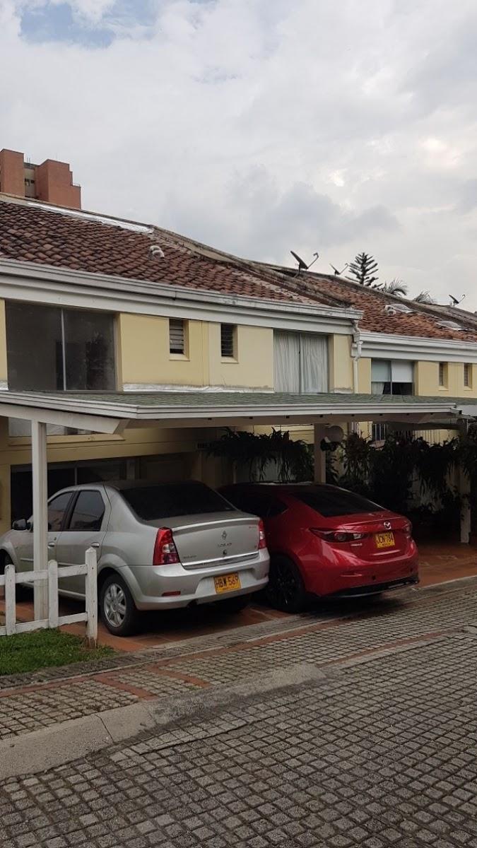 casas en venta calasanz 755-7196