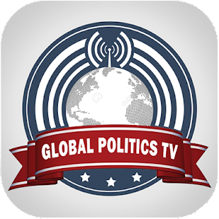 Global Politics TV - screenshot