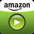 Amazon Instant Video-Google TV