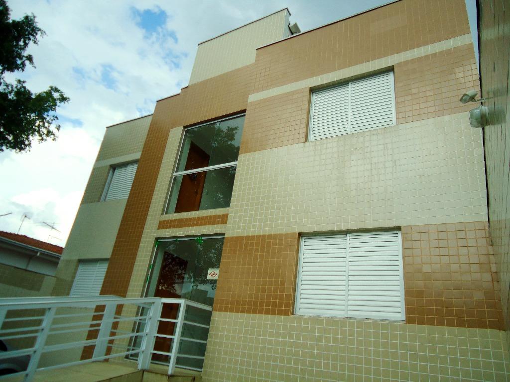 Kitnet com 1 dormitório para alugar, 12 m² por R$ 1.100/mês - Butantã - São Paulo/SP