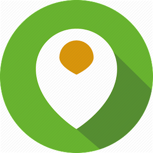 Location Picker for PC-Windows 7,8,10 and Mac