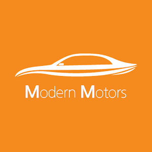 Download Modern Motors For PC Windows and Mac