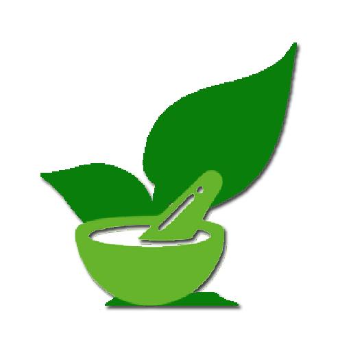 Healing Remedies (app)