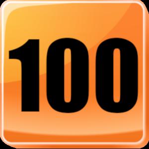 100 ( Math Game ) For PC (Windows & MAC)