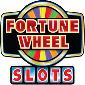 free wheel of fortune app for android