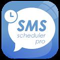 SMS Scheduler Pro APK for Lenovo