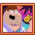Download Family Guy The Quest for Stuff APK to PC