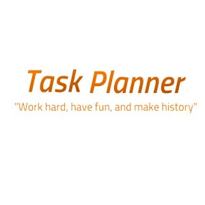 Download Task Planner For PC Windows and Mac