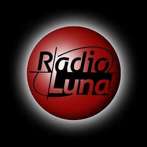 Download Radio Luna Carbonia For PC Windows and Mac