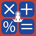 MathsApp - Vedic Math Tricks