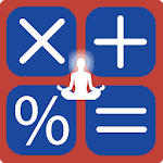 MathsApp - Vedic Math Tricks Icon