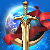 Game Art of Conquest (AoC) APK for Windows Phone
