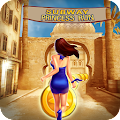 Game Temple India Run apk for kindle fire