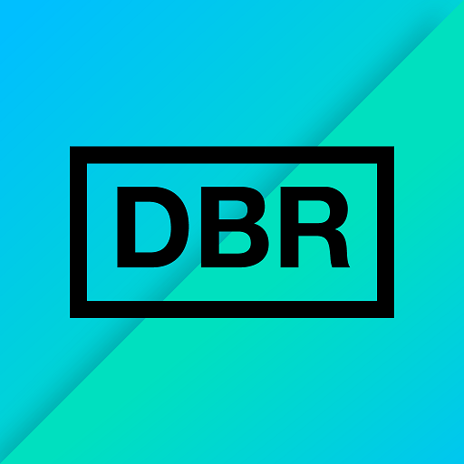 Android aplikacija Dubrovnik city guide na Android Srbija