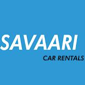 Savaari DriverApp APK for Bluestacks