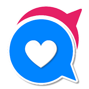 Download free YAARRI– Chat, Flirt and Date for PC on Windows and Mac