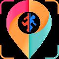 Fake GPS Location With Joystick APK for Bluestacks